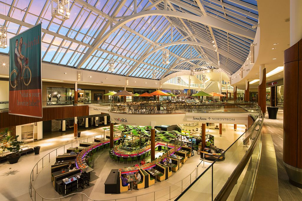 Hotels Near Natick Mall, Massachusetts | Sheraton Framingham Hotel & Conference Center